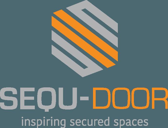 Aluminium Doors, Windows, Burglar Proofing & Security Gates