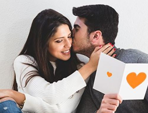 3 Essential Tips to Keep your family safe during the month of love (2 minutes read)